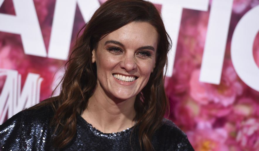 Frankie Shaw nudes (64 photos) Tits, iCloud, butt