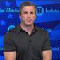 Judicial Watch has filed more FOIA requests since 2001 than any nonprofit in the nation says Tom Fitton, president of the watchdog. (Judicial Watch)