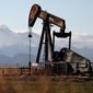 Drilling for oil and gas in Colorado will face heavy regulations under Senate Bill 181, which prioritizes environmental and safety concerns. The state's $31 billion oil and gas industry has lost its best defender with pro-fracking Gov. John Hickenlooper out of office. (Associated Press/File)