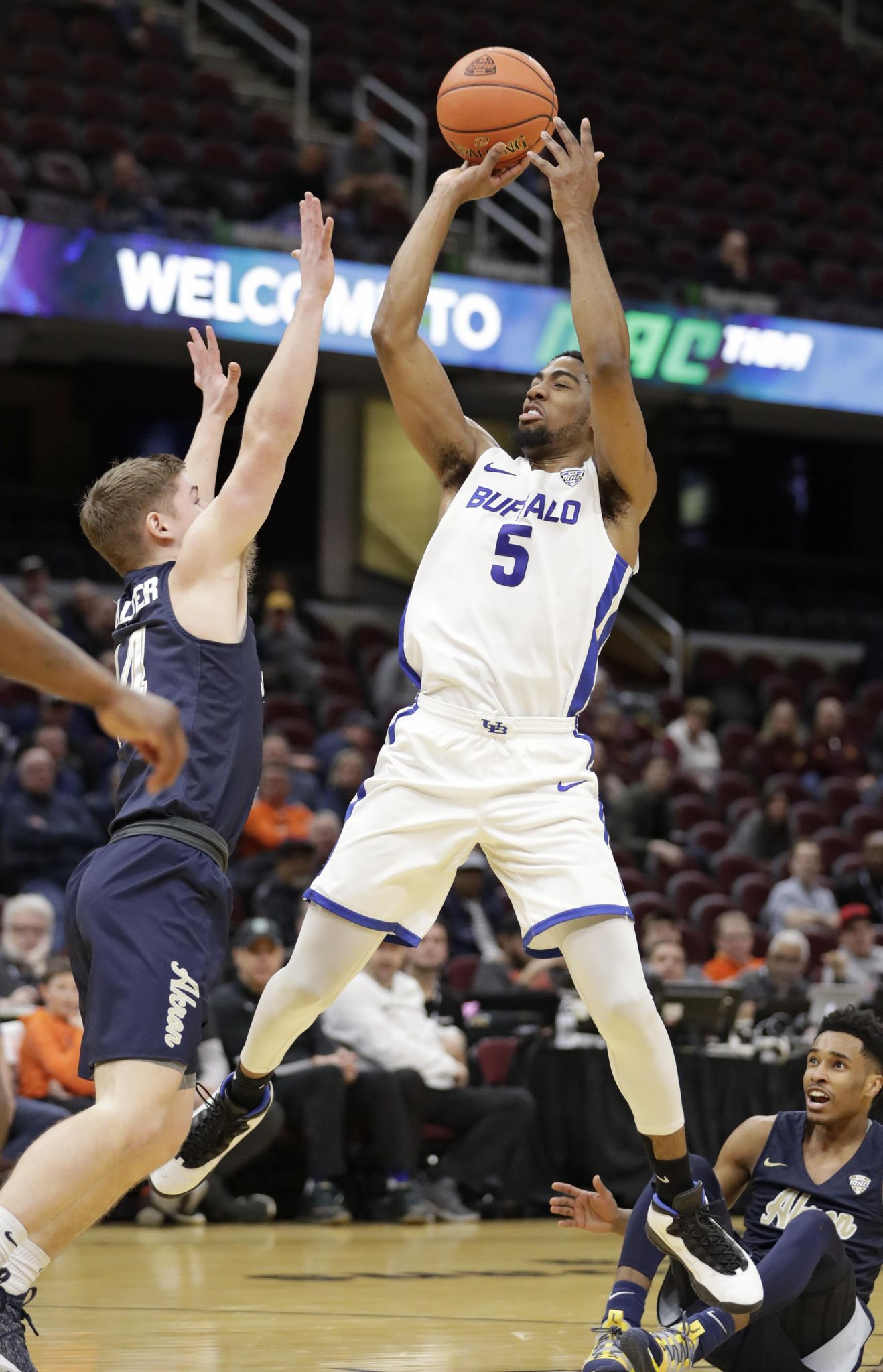Ncaa_west_region_preview_basketball_54957_s1318x2048
