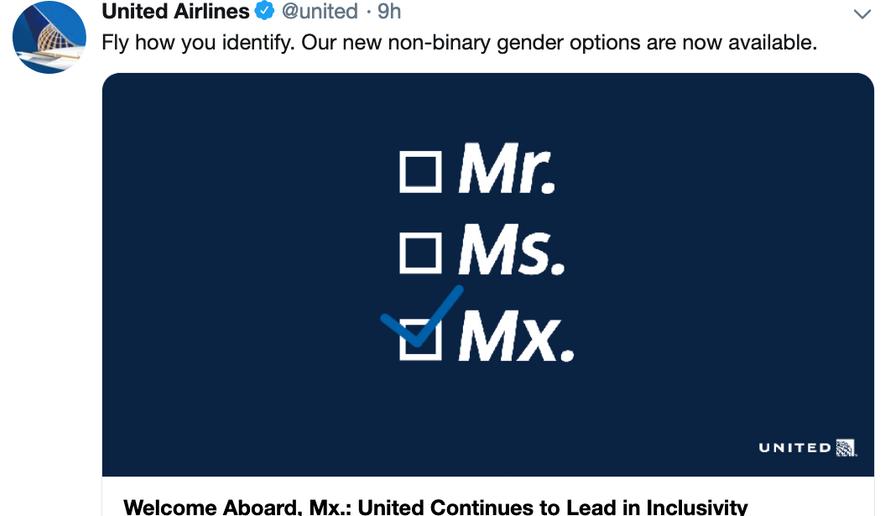 united options binary