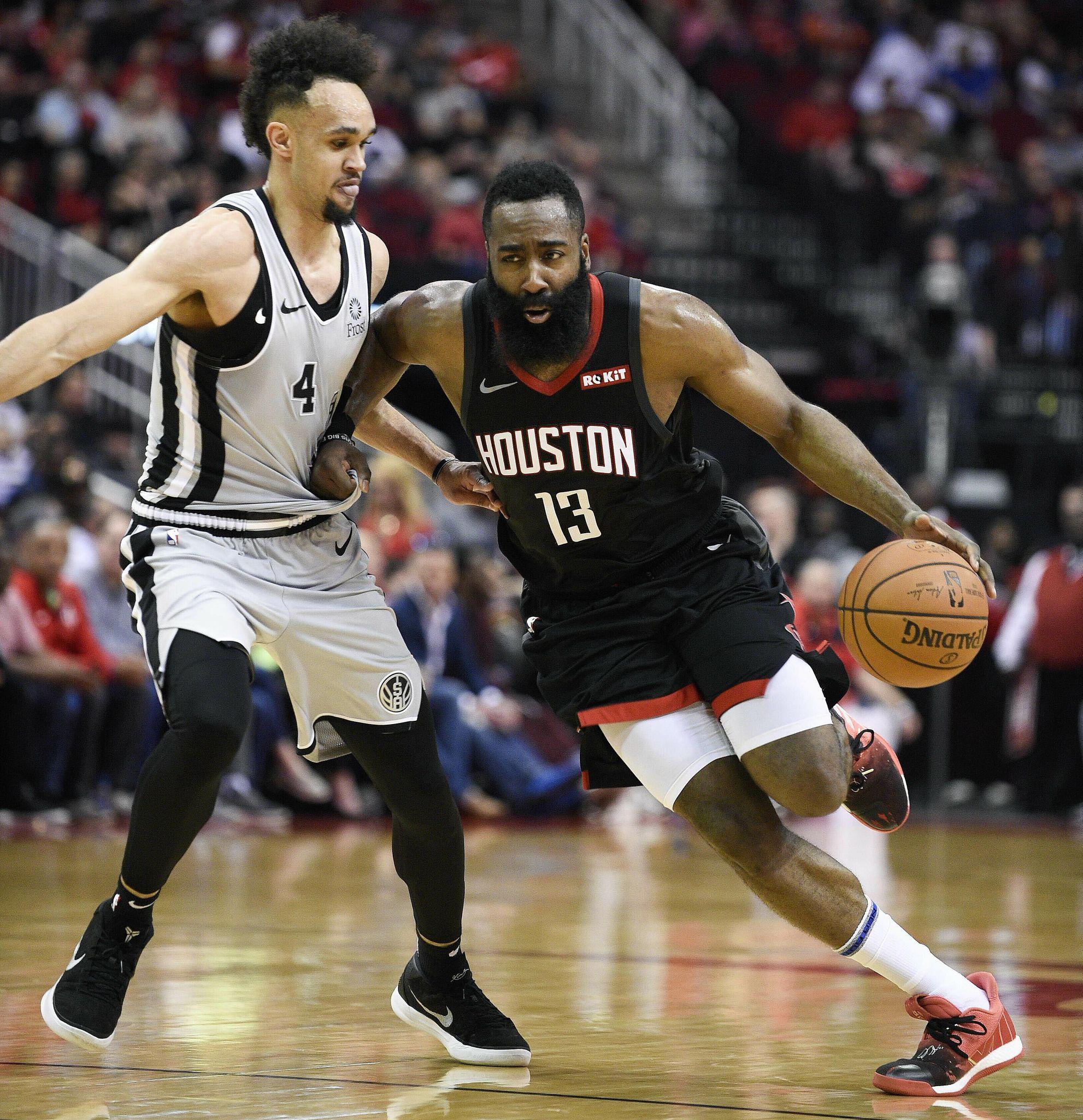 Spurs_rockets_basketball_28103_s1982x2048