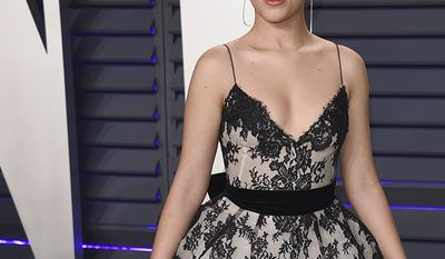 Singer Camila Cabello was born in Cojimar, Cuba. For most of her early life, Cabello and her family moved back and forth between Havana and Mexico City, before relocating to Miami when Cabello was aged five. Cabello acquired American citizenship in 2008.