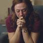 "Ashley Bratcher in ""Unplanned'""  (Courtesy Pure Flix)"