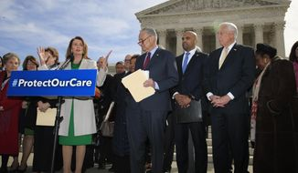 special section health care reform affordable care act news rh washingtontimes com