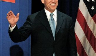 Joe Biden    Associated Press photo