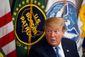 4_8_2019_trump-2-278201.jpg