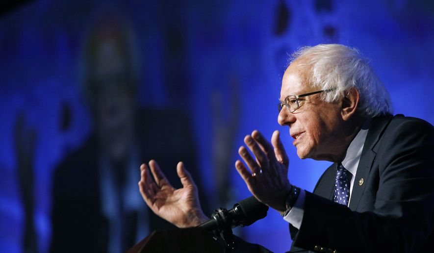 New Best Selling Books 2020 Bernie Sanders makes no apologies for new millionaire status: 'I