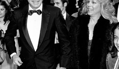 Neil Diamond and Marcia Murphey. Divorce settlement: $150 million                                                 