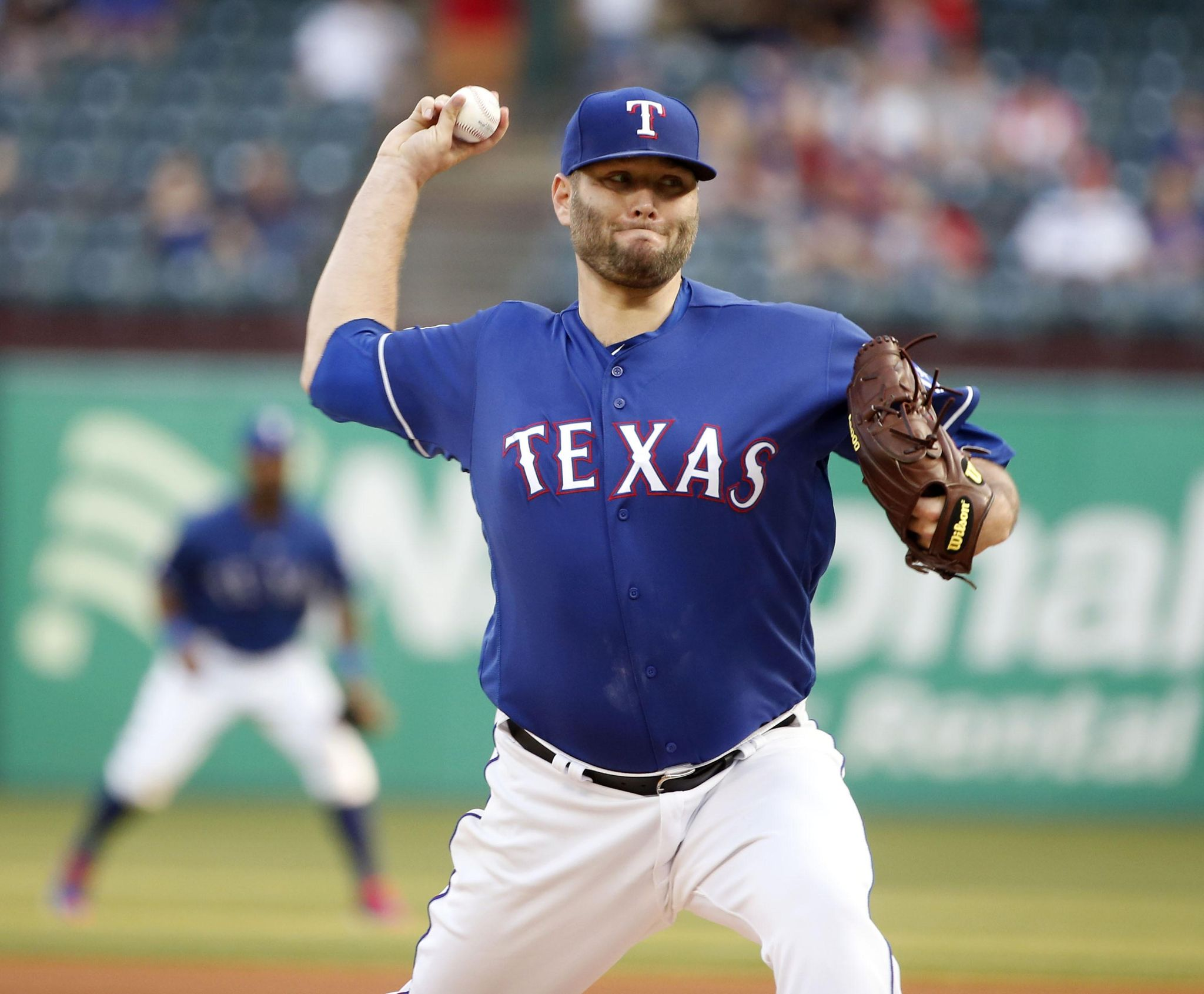 Angels_rangers_baseball_38711_s2048x1690