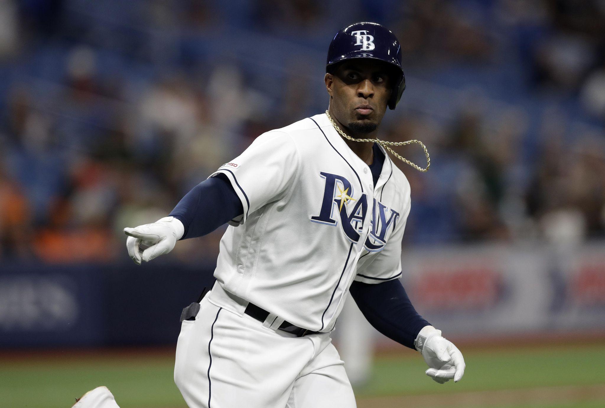 Orioles_rays_baseball_88972_s2048x1380