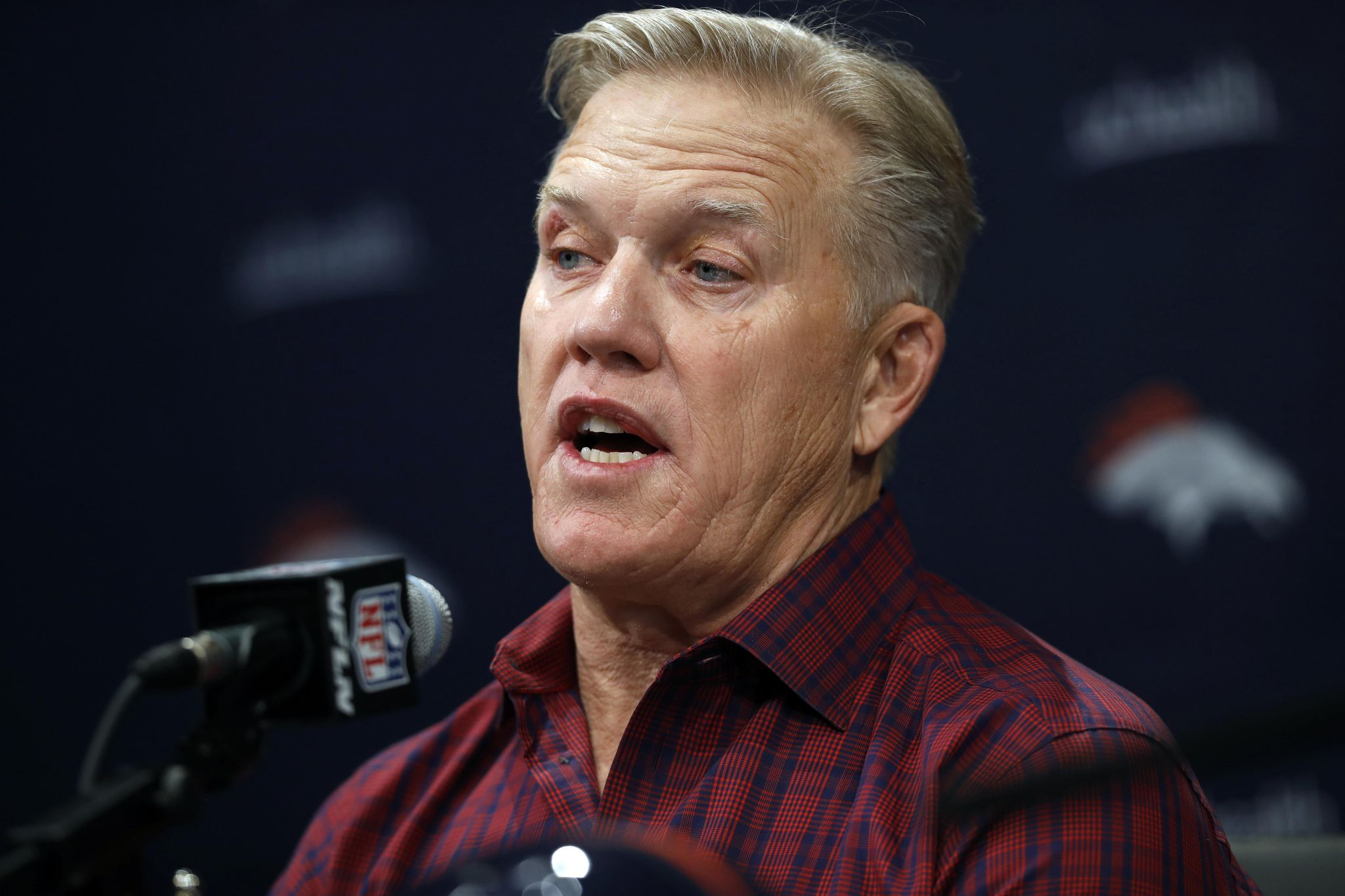 Draft_broncos_preview_football_22243_s2048x1365