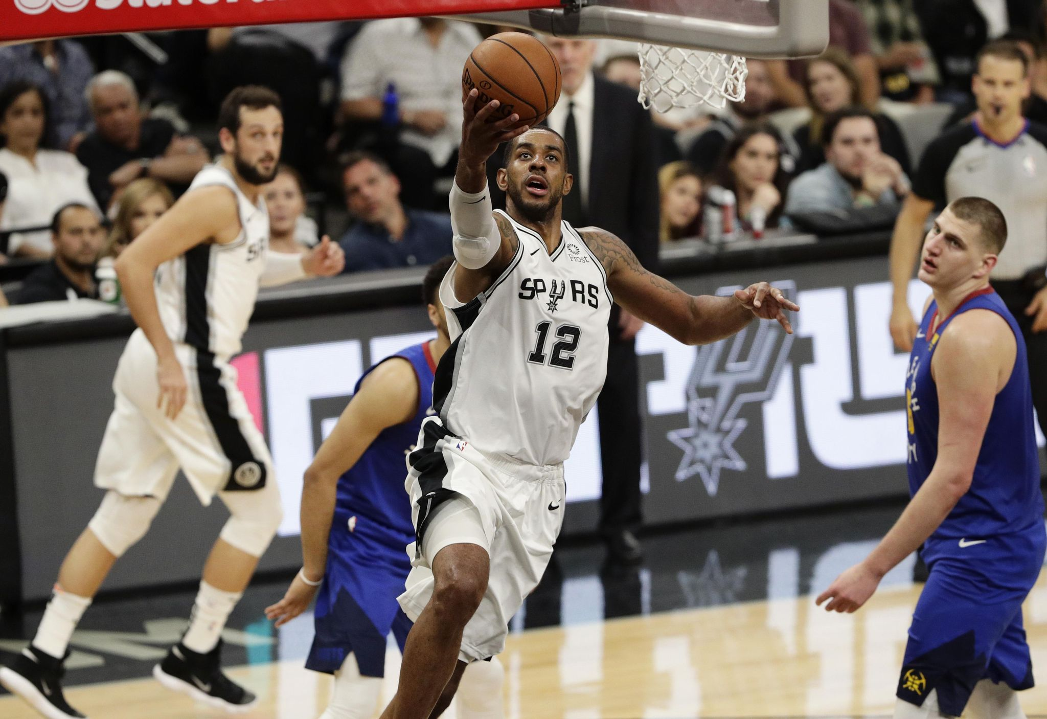 Nuggets_spurs_basketball_25538_s2048x1406