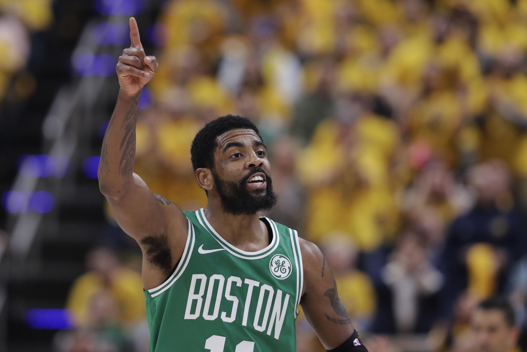 Celtics_pacers_basketball_14019_s2048x1366
