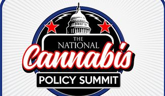 A daylong policy summit exploring legal and medicinal marijuana as a policy and economic issue brought support from Democratic lawmakers and coverage on C-SPAN. (National Cannabis Policy Summit)