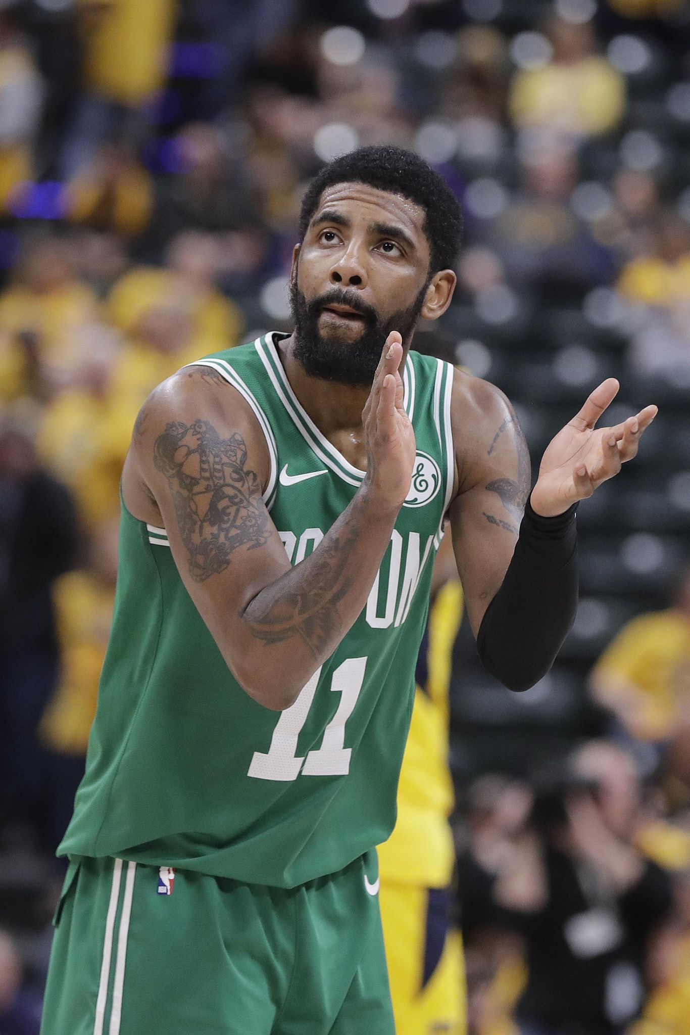 Celtics_pacers_basketball_22387_s1366x2048