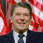 A new University of Virginia college course will tap into Ronald Reagan's presidential wisdom, taught by historian and author Craig Shirley, and augmented by several Reagan administration officials. (Associated Press) ** FILE **