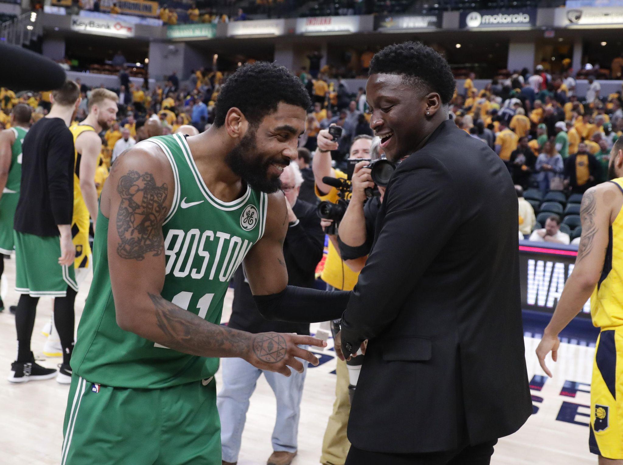 Celtics_pacers_basketball_41462_s2048x1529