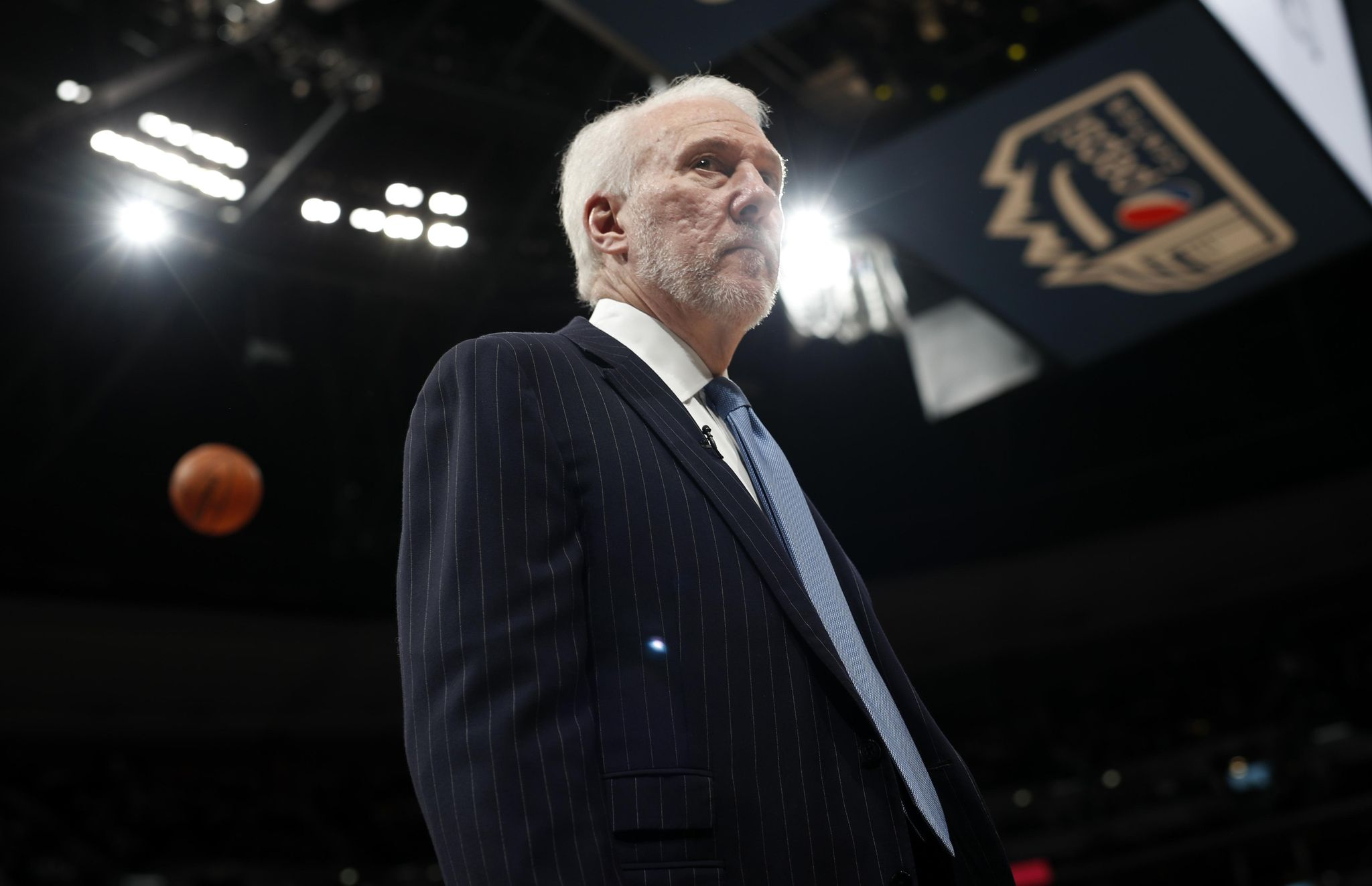 Spurs_nuggets_basketball_74858_s2048x1323
