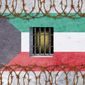 Human Rights Issues in Kuwait Illustration by Greg Groesch/The Washington Times