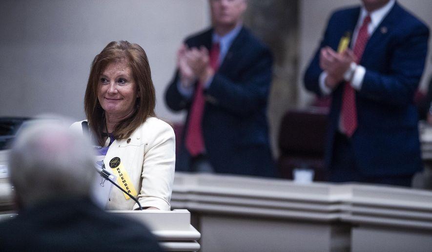 Abortion bans invite Roe v  Wade Supreme Court challenge