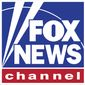 Fox News Channel remains the No. 1 network in the cable realm, and has been the top cable news channel for 17 years, according to Nielsen Media Research. (Fox News)