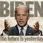 Illustration on Joe Biden by Alexander Hunter/The Washington Times