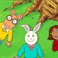 """The 22nd season of the PBS cartoon """"Arthur,"""" titled  """"Mr. Ratburn and the Special Someone,"""" featured the character getting married to an aardvark named Patrick."""" (Image: Twitter, PBS, official 'Arthur Read' promotional image)"""