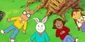Arthur PBS.jpg