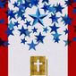 Bible Memorial Banner Illustration by Greg Groesch/The Washington Times