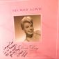 Doris Day Keepsake
