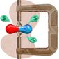 Squeezing the Pharmacy Market Illustration by Greg Groesch/The Washington Times