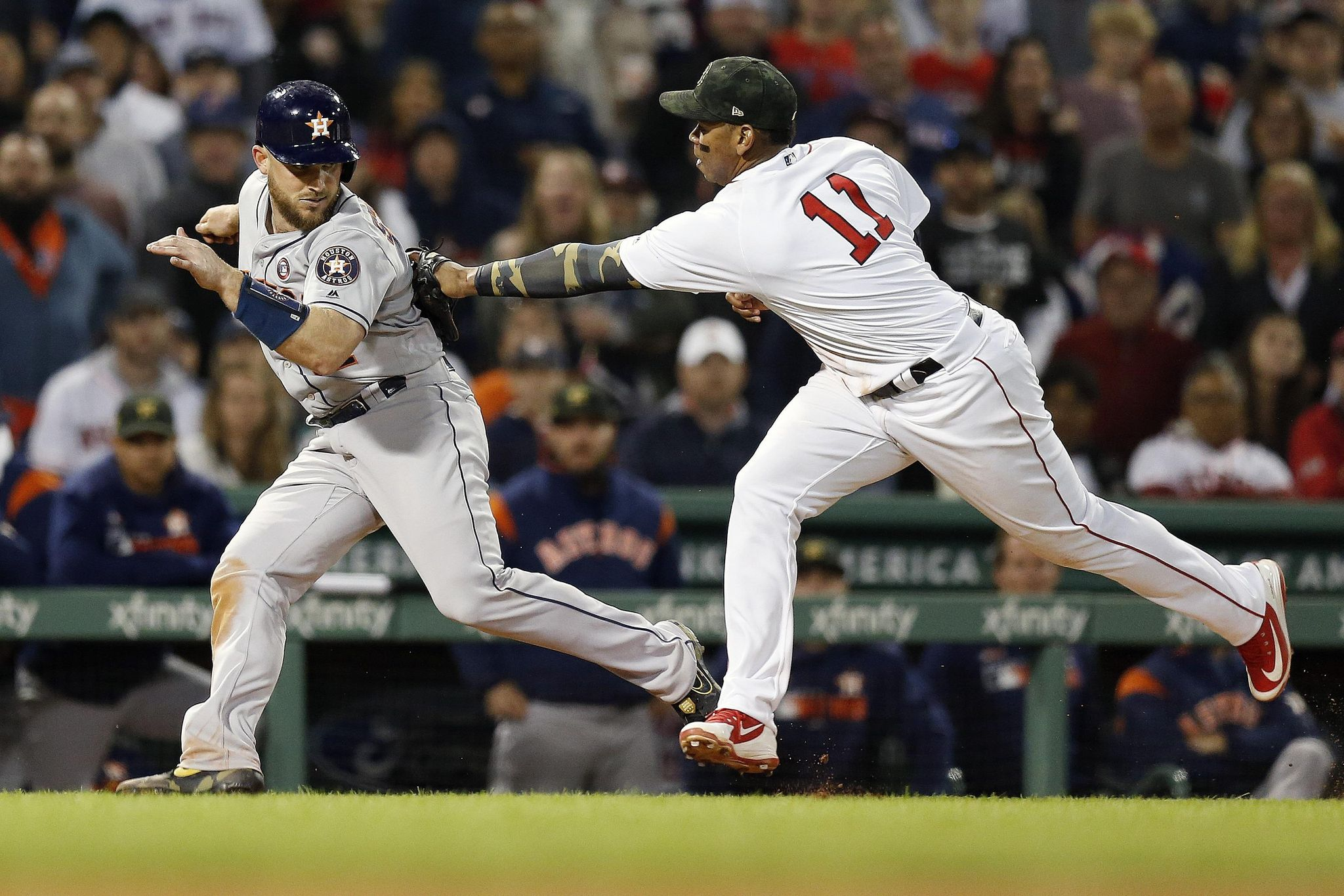 Astros_red_sox_baseball_18334_s2048x1365