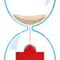 The Long Wait for Healthcare Illustration by Greg Groesch/The Washington Times