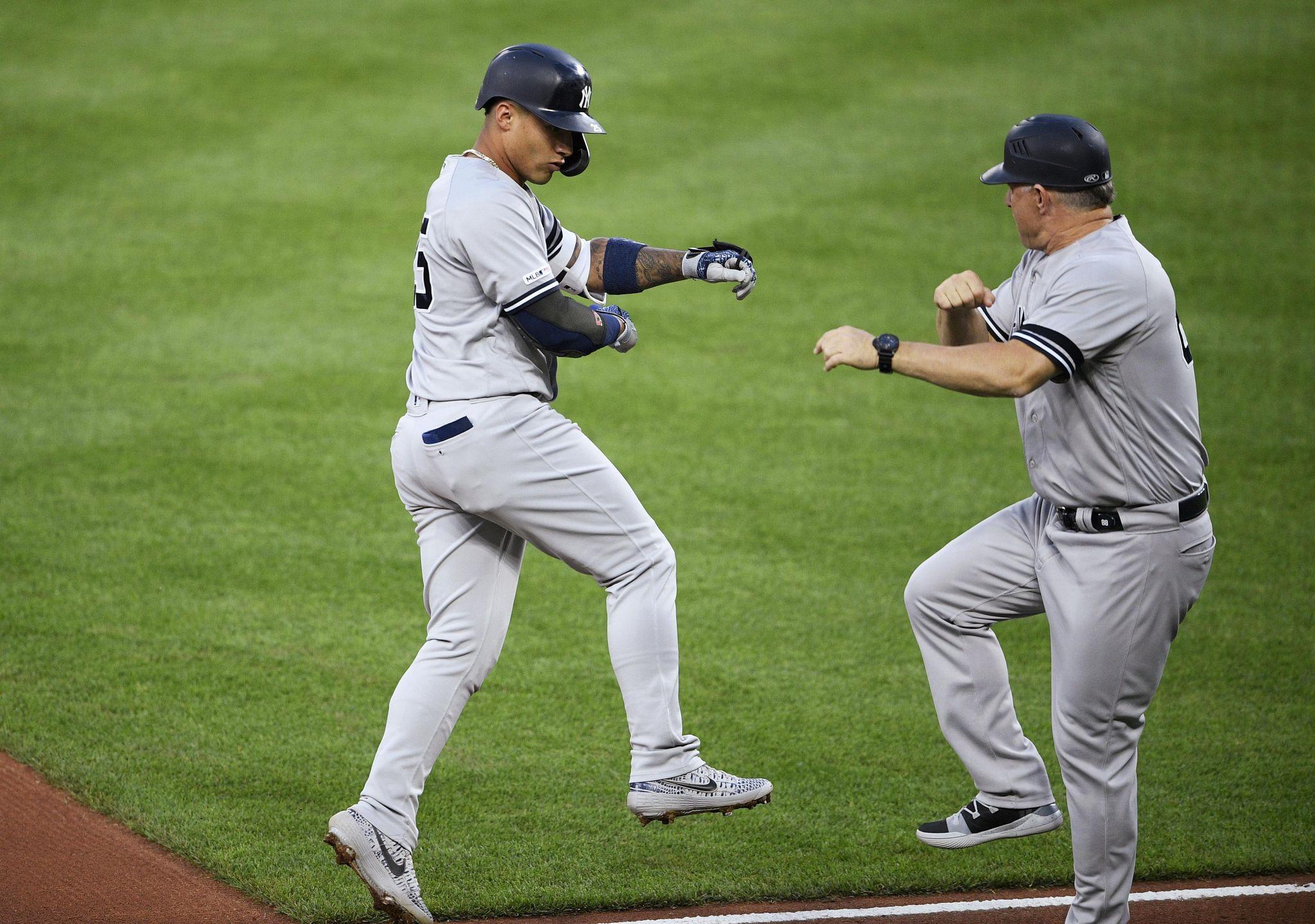 Yankees_orioles_baseball_65880_s2048x1439