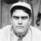 Pittsburgh Pirates: Babe Adams                                                                       Career Stats: 194-140, 2.76 ERA, 1.09 WHIP, 1,036 K, 206 CG, 44 SHO                                                                                                                     All-Star Game Appearances: None                                                                 Awards: Non