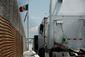 6_3_2019_mexico-us-tariffs-2-58201.jpg