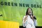 6_102019_green-new-deal-79888201.jpg