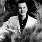 Bob Crane (July 13, 1928  June 29, 1978) was an actor, radio host, and disc jockey known for starring in the CBS situation comedy Hogan's Heroes. Crane began his career as a radio personality, first in New York City and then Connecticut before moving to Los Angeles, where he hosted the number-one rated morning show. In the early 1960s, he moved into acting, eventually landing the lead role of Colonel Robert Hogan in Hogan's Heroes. The series aired from 1965 to 1971, and Crane received two Primetime Emmy Award nominations for his work on the series. After Hogan's Heroes ended, Crane's career declined. He became frustrated with the few roles he was being offered and began performing in dinner theater. In 1975, he returned to television in the NBC series The Bob Crane Show. The series received poor ratings and was cancelled after 13 weeks. Afterward, Crane returned to performing in dinner theaters and also appeared in occasional guest spots on television. While on tour in June 1978 for a dinner theater production, Beginner's Luck, Crane was found bludgeoned to death in his Scottsdale apartment, the victim of a homicide.                                          The murder remains officially unsolved. Due to the suspicious nature of his death and posthumous revelations about his personal life, Crane's image changed from a cultural icon to a controversial figure