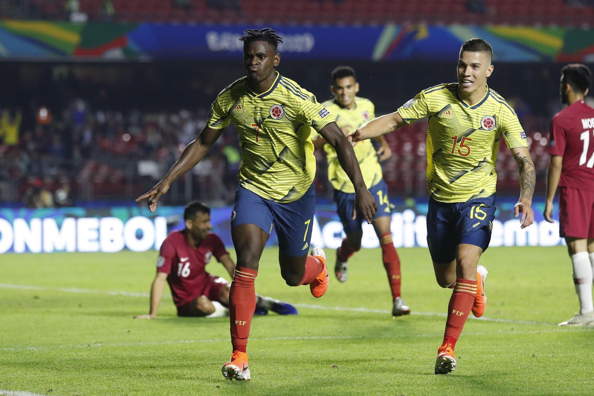 Brazil_soccer_copa_america_colombia_qatar_39983_s2048x1365