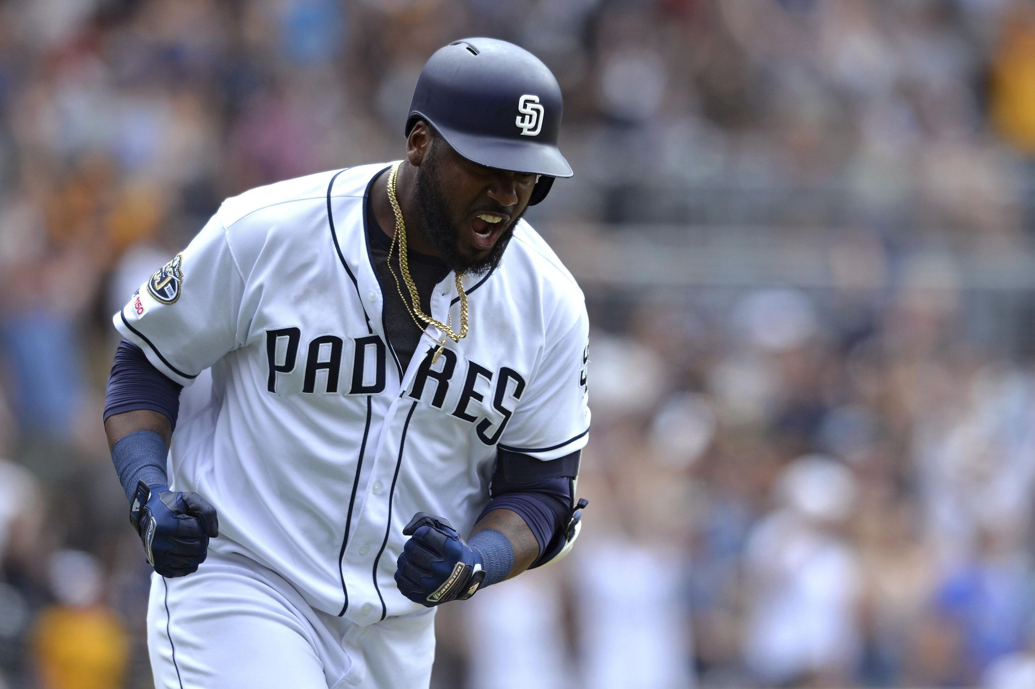 Brewers_padres_baseball_04964_s2048x1363