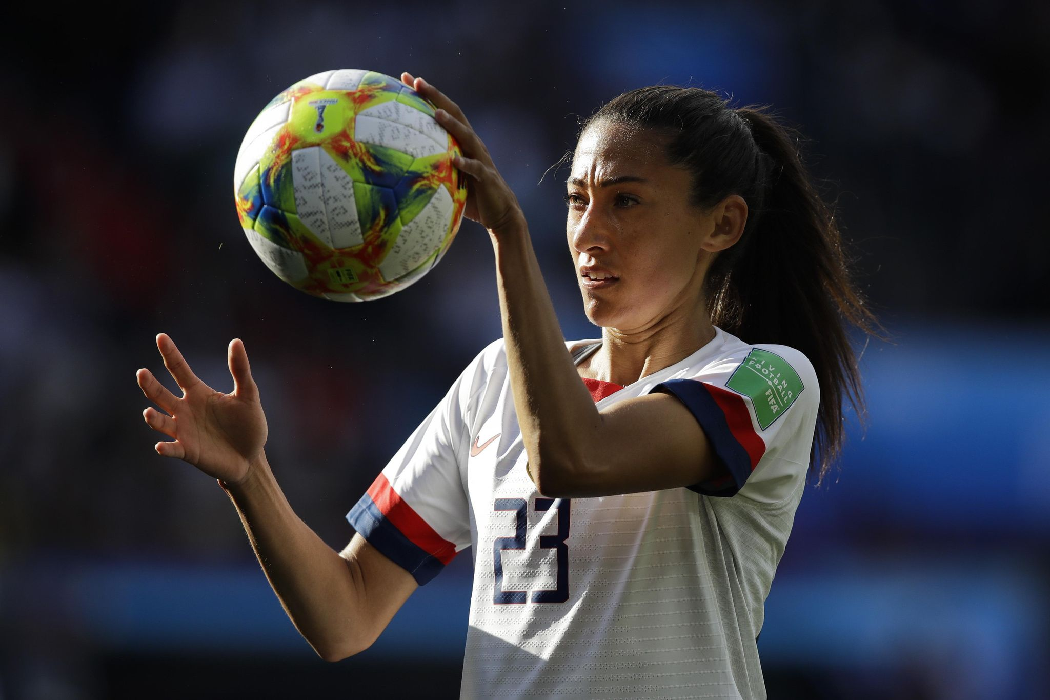 France_us_chile_wwcup_soccer_92589_s2048x1365