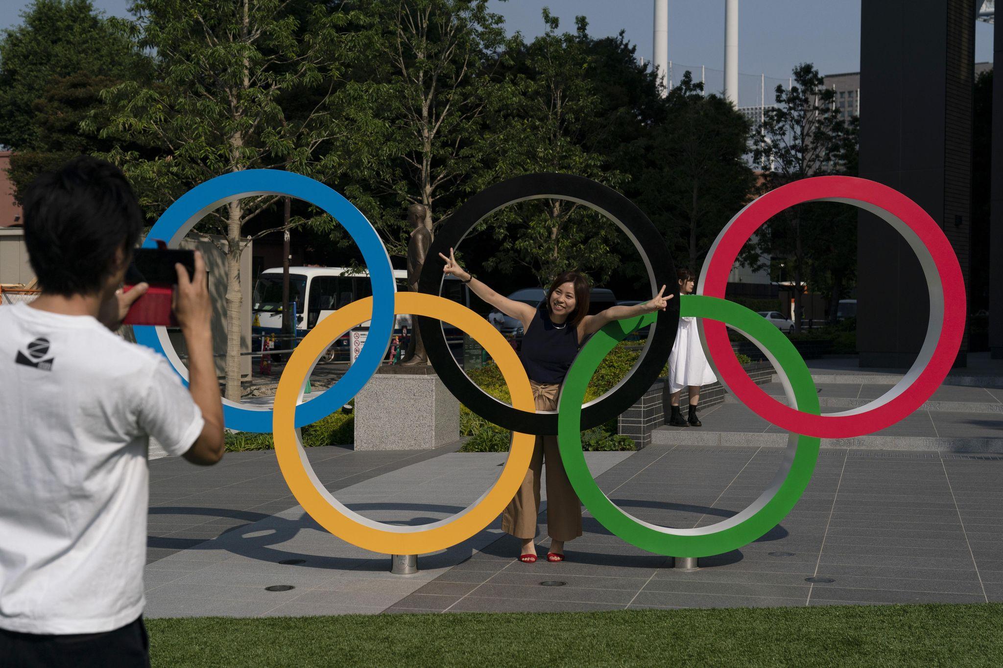 Tokyo_olympics_2020_no_tickets_08498_s2048x1365