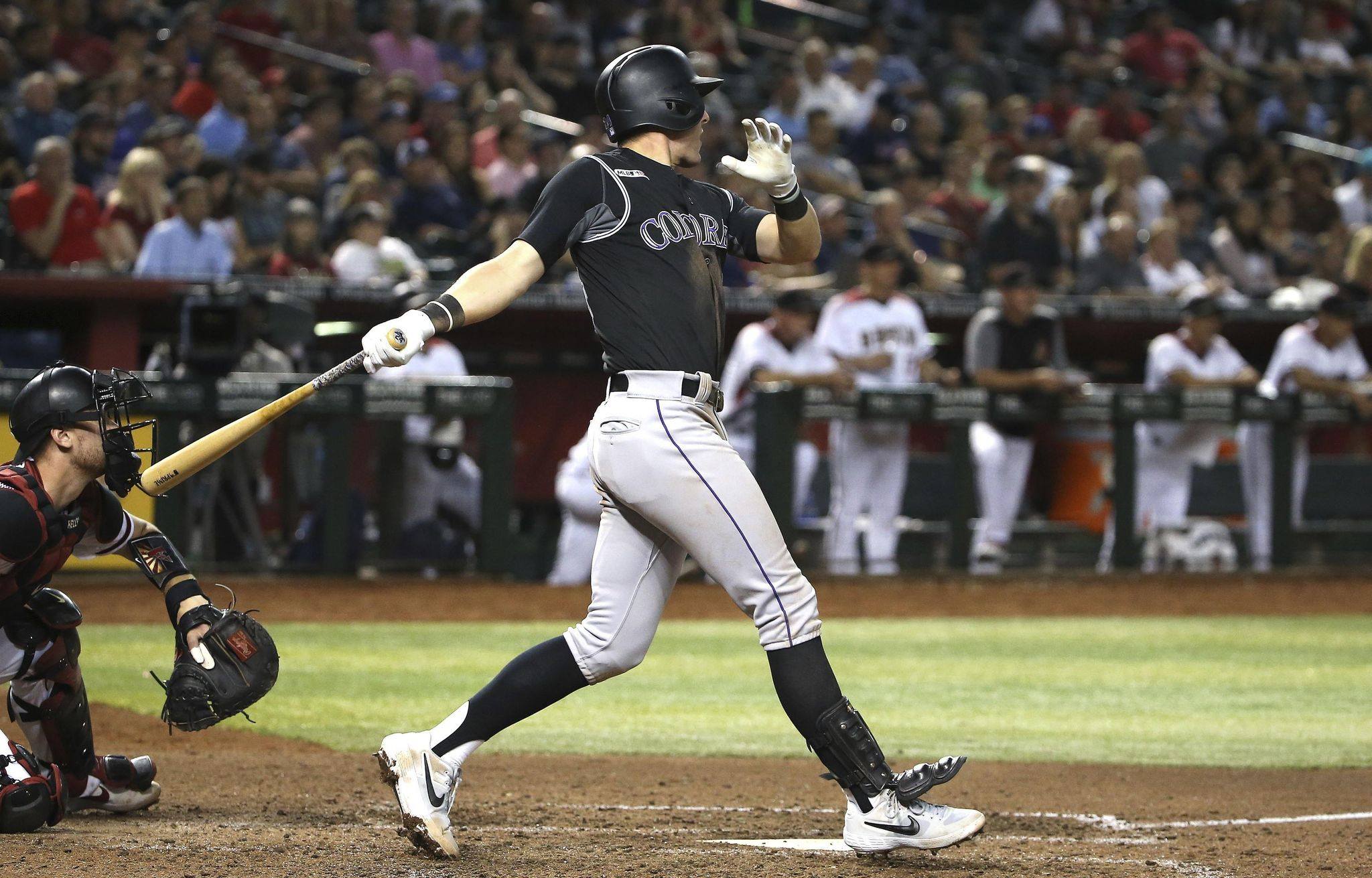 Rockies_diamondbacks_baseball_17981_s2048x1311