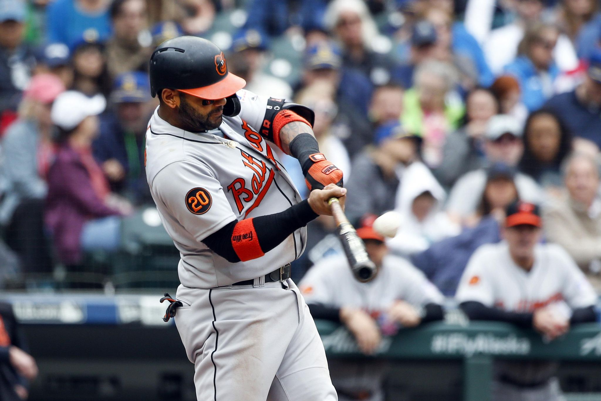 Orioles_mariners_baseball_64864_s2048x1366