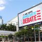The Democratic presidential debates are ready to roll in Miami, with 20 candidates, strict rules and catcalls from critics. (Associated Press)
