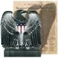 Illustration on Independence Day by Alexander Hunter/The Washington Times