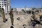 Afghanistan_2#13.jpg