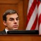 Rep. Justin Amash. (Associated Press)