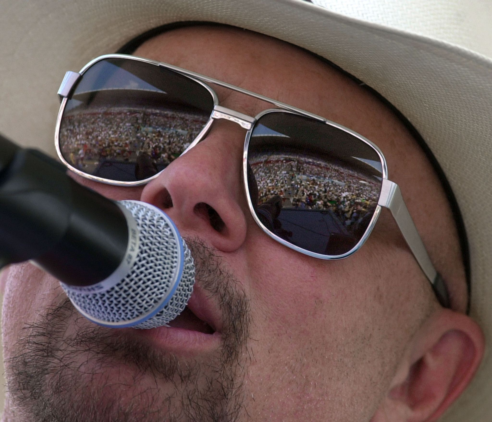 Confederate Railroad booted from Illinois state fair gig over 'symbols of racism'